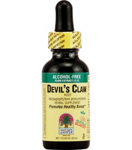 Devil's Claw 30ml