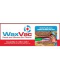 Συσκευή Καθαρισμού Αυτιών WaxVac