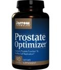 Prostate Optimizer- 90 Softgel