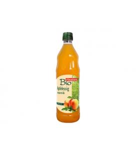 Μηλόξυδο Bio apfelessig- 750ml