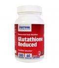 Glutathione Reduced- 500mg
