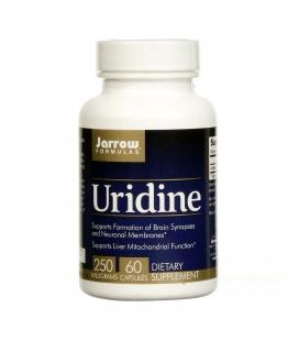 Uridine-60caps