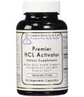 HCL Activator-90CAPS