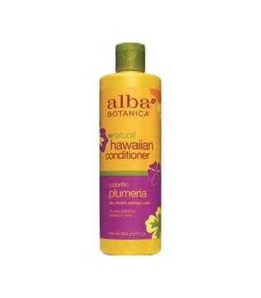 Alba Colorific Plumeria Conditioner 355ml