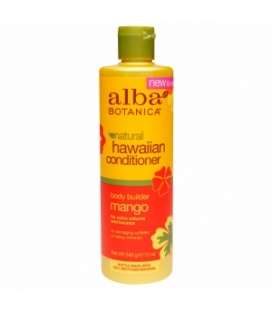 Alba mango conditioner 355ml