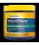 Intestinew Powder - 162g