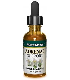 Adrenal Support 30ml