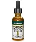 Houttuynia - Microbial Defense 30 ml