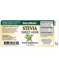 Stevia 30ml