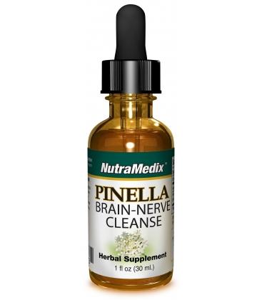 Pinella 30ml