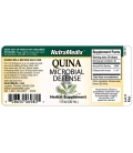 Quina - Microbial Defense 30ml