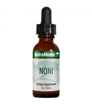 Noni - Microbial Defense 30ml