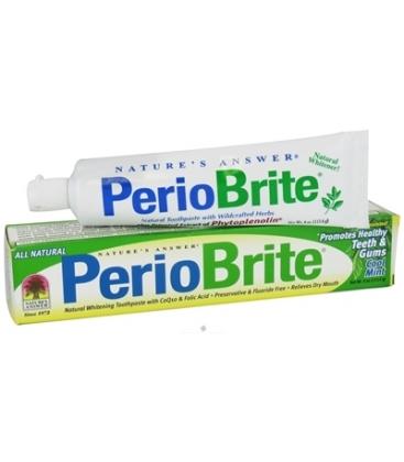PeriBrite