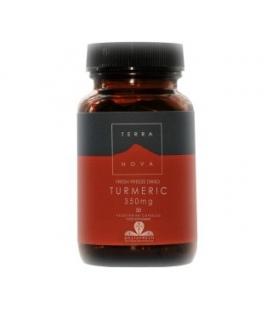 Turmeric 350mg