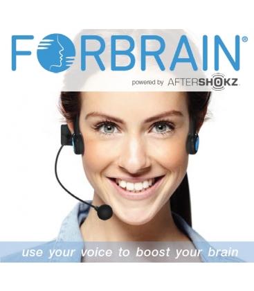 Forbrain