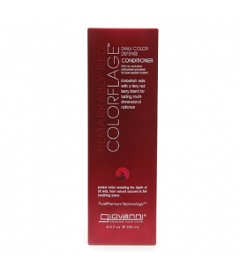 Colorflage™ Remarkably Red Conditioner