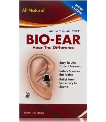 Bio-Ear