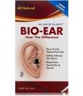 Bio-Ear 15ml