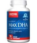 Max DHA - 90caps