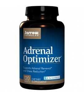 Adrenal Optimizer - 120tab