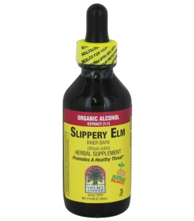 Slippery Elm 60ml
