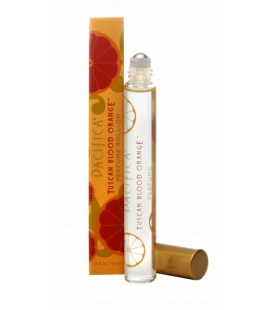 Tuscan Blood Orange Roll-On Pefume
