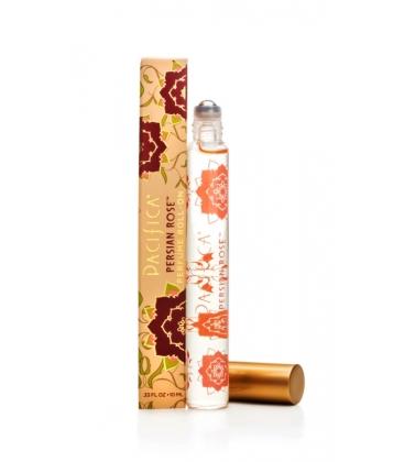 Persian Rose Roll-On Perfume