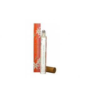 California Star Jasmine Roll-On Perfume