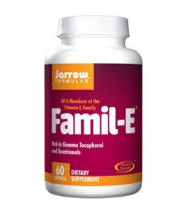 Famil-E Jarrow
