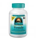 Wellness Formula 45tabs