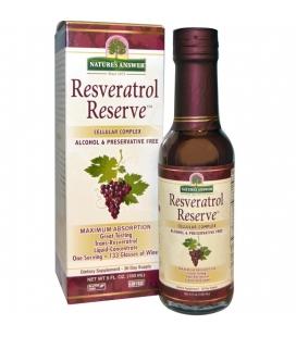 Resveratrol Reserve