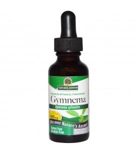 Gymnema Leaf 30ml