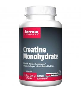 Creatine Monohydrate - 600g