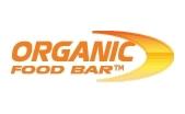 Organic Foodbar