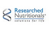 Researched Nutritionals