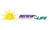 Renew Life®