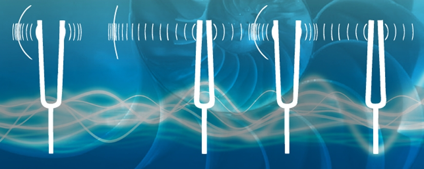 O ήχος, η μουσική και η φωνή μπορούν να θεραπεύσουν τον άρρωστο