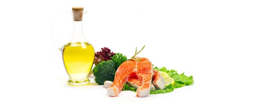 Διατροφή για μια υγιή καρδιά: ψάρι τουλάχιστον δύο φορές την εβδομάδα