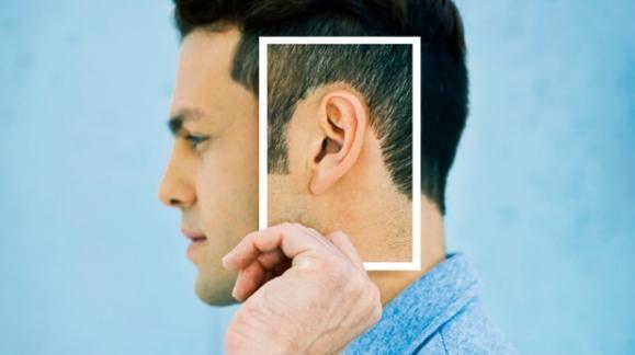 Η απώλεια της ακοής μας, αιτίες και βασικές πρακτικές αντιμετώπισης.