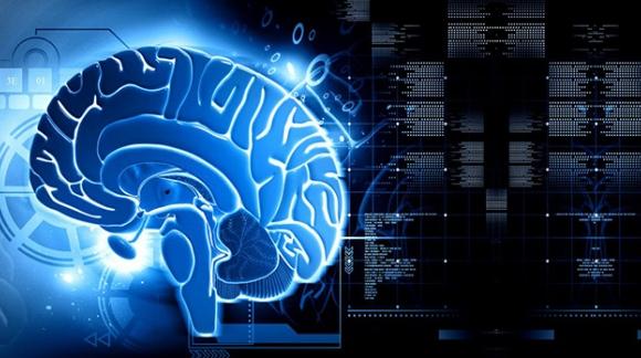 Η νόσος Alzheimer η αλλιώς ο Διαβήτης του εγκεφάλου
