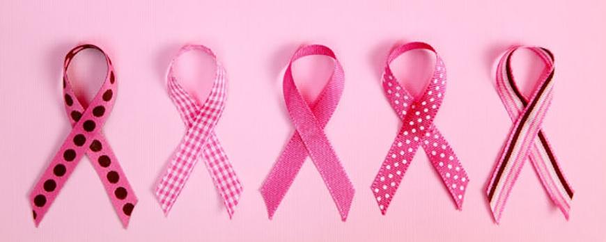 Καρκίνος και σχετικά Case Studies Ασθενών που επιβίωσαν με την χρήση Σαλβεστρολών