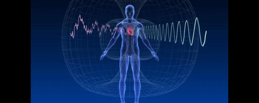 Τι είναι τα EMFs και πόσο βλαβερά είναι για την υγεία