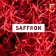 Οι ευεργετικές ιδιότητες του Saffraan και πως επηρεάζει την διάθεση μας