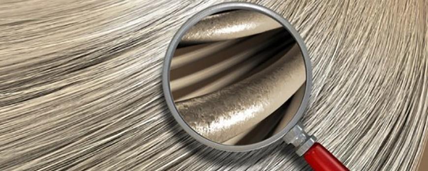Τι είναι η ανάλυση μαλλιών για ιχνοστοιχεία και βαρεά μέταλλα