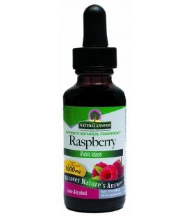 Raspberry - Σμέουρα 30ml