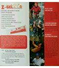 Z-Gel - Το φαρμακείο της φύσης σε ένα σωληνάριο