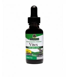 Vitex Agnus Castus (Λυγαριά) 30ml