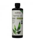 HEMP OIL - 710ml