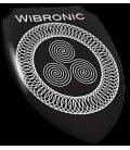 WIBRONIC