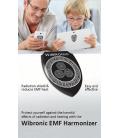 EMF Harmonizer